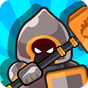 Grow Tower: Castle Defender TD 1.7.83