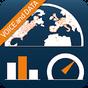 Traffic Monitor+ & 3G/4G Speed 9.0.3