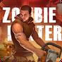 Zombie Sniper : Evil Hunter 1.8