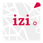 izi.TRAVEL: Audio Travel Guide 5.0.1.417