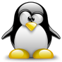 Linux Deploy 2.2.0