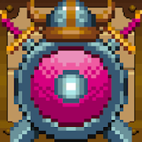 Everybody's RPG icon