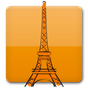 Learn French Easy ★ Le Bon Mot 1.3.5