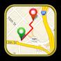 Conduire Itinéraire Finder 2.4.0.3