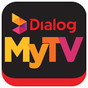 Dialog MyTV - Live Mobile Tv 25