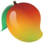 Mango Health 2.6.10-d6b6c5c