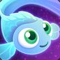 Super Starfish 1.4.1