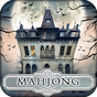 Mahjong: Mystery Mansion 1.0.99