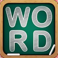 word finder free