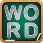 Word Finder - Word Connect 1.6.4