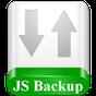 JS Backup – Restore & Migrate 4.0.5