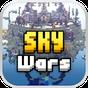 Sky Wars 1.2.11