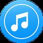 Reprodutor de música 7.0