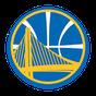 Golden State Warriors 3.0.8