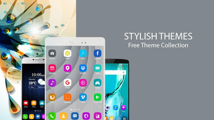 j7 galaxy launcher and theme android free download j7 galaxy