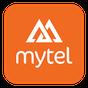 My Mytel  APK