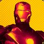 Wikia: Marvel 2.9.8