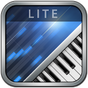 Music Studio Lite 2.1.2