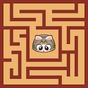 Maze Cat - Rookie 1.1.5
