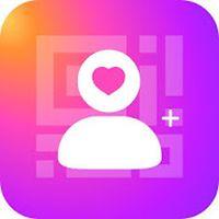 Ícone do apk Real IG Followers & Likes Boost