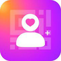 Real IG Followers & Likes Boost  APK