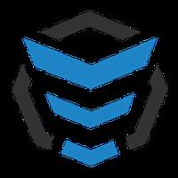 Ícone do AppBlock - Mantenha o foco!