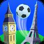 Soccer Kick 1.6