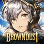Brown Dust 1.31.8