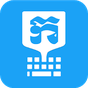 Khmer Smart Keyboard 2.2.10