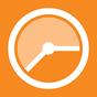 Timesheet: Gestor de tiempo 2.0.9