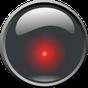 Motion Detector Pro 2.3.1
