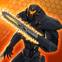 Pacific Rim: Breach Wars - Puzzle RPG de Robot 1.7.0