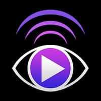 PowerDVD Remote FREE Simgesi
