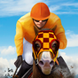 Horse Racing Manager 2018 6.04