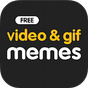 Video & GIF Memes 1.0874