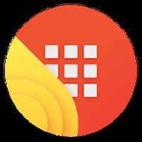 Иконка Hermit • Lite Apps Browser