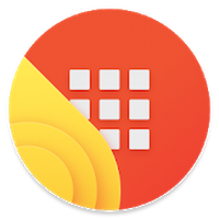Hermit • Lite Apps Browser icon