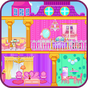 Casa de boneca para princesa 3.0.7