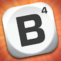 Boggle With Friends 10.93