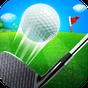 Golf Rival 2.10.32