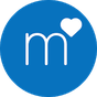 match.com dating: meet singles 4.3.1