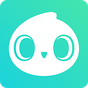FaceU - Cute stickers camera 4.0.3