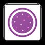 마카롱캠 - 무음/D-day스탬프/뽀샤시/얼굴스티커 v2.7.1