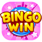 Bingo Win:友達とビンゴをプレイ! 1.2.3