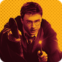 Wikia: Harry Potter  APK
