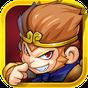 Secret Kingdom Defenders: Heroes vs. Monsters! 1.05 APK