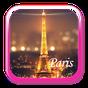 paris gece teması 3.9.5