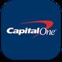 Capital One UK 7.32.4645