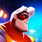 BattleHand Heroes 2.1.1