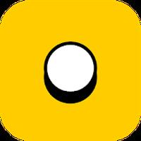 ไอคอนของ Monogolf